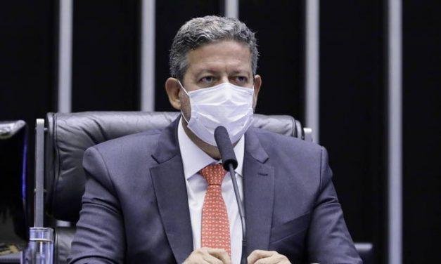 Deputado terá R$ 135 mil para saúde