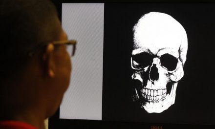 Saiba o que é o stalking e como se defender do crime virtual
