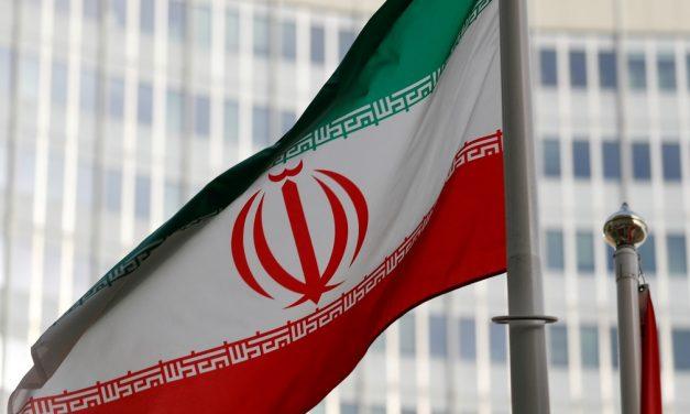 Irã aceita participar de encontro em Viena sobre acordo nuclear