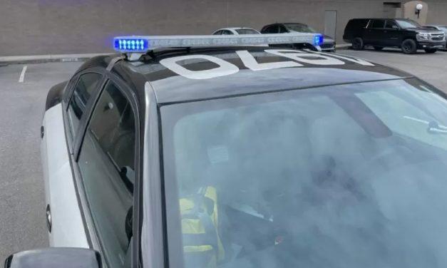 Tiroteio na Carolina do Norte deixa três mortos; polícia investiga caso