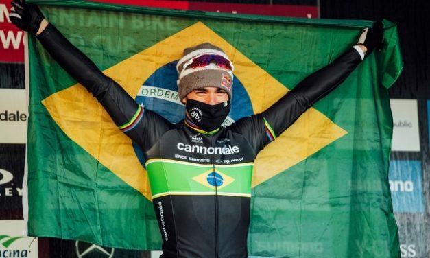 A 4 meses das Olimpíadas, Brasil vive a expectativa de medalhas inéditas em quatro modalidades