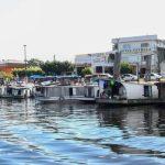 Governo vai destinar 95 mil cestas de alimentos a moradores do Marajó