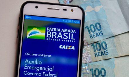 Auxílio Emergencial 2021: pagamento da 1ª parcela começa nesta terça; veja calendários