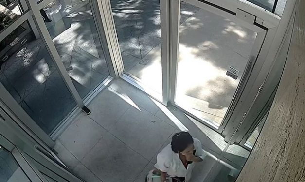 Polícia Federal descobre ligação entre falsa enfermeira e empresário de transporte em BH