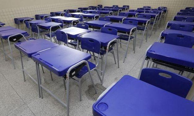PGE recorre da decisão sobre retorno das aulas presenciais