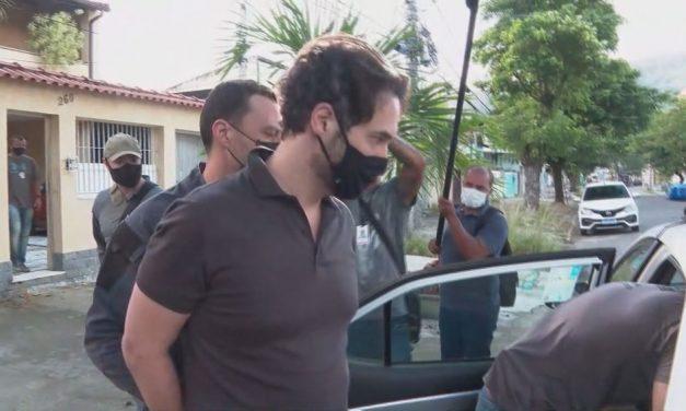 Polícia prende Dr. Jairinho e mãe de Henry por morte da criança e diz que mulher sabia que filho era agredido pelo namorado