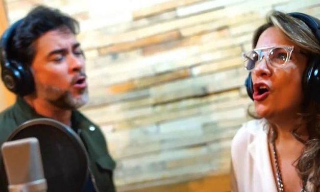 Artistas paraenses fazem live para arrecadar doações para trabalhadores que atuam na cena musical em Belém