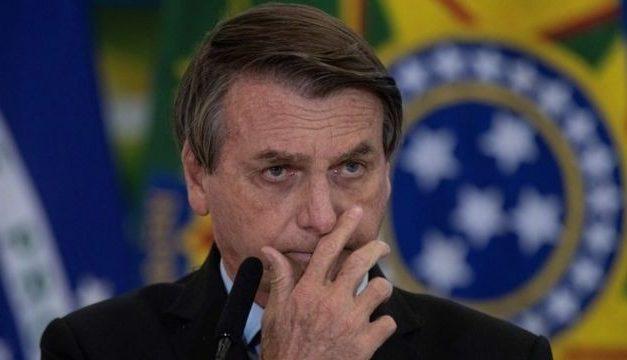 CPI da Pandemia: qual pode ser o resultado de comissão que vai investigar 'ações e omissões' do governo Bolsonaro