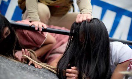 Forças de segurança de Mianmar lançam granadas e matam mais de 80 manifestantes