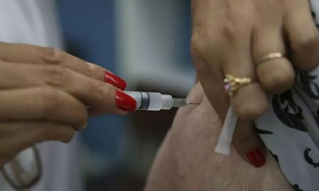 SUS começa a imunizar contra a gripe na segunda, 12; veja quem pode ser vacinado