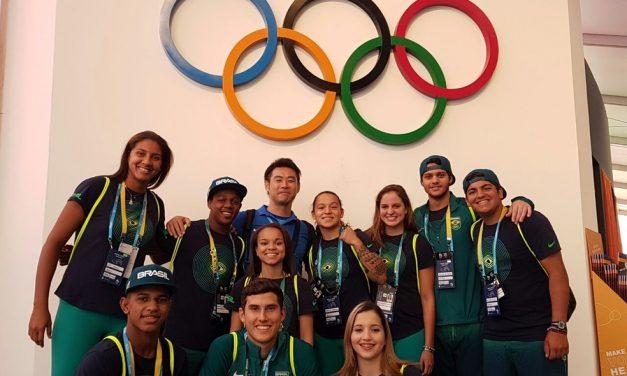 COB corta cem pessoas da delegação das Olimpíadas; atletas e técnicos não são atingidos