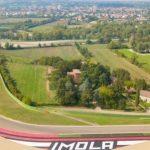 F1 2021: Confira os horários e como assistir o GP da Emilia Romagna, em Ímola