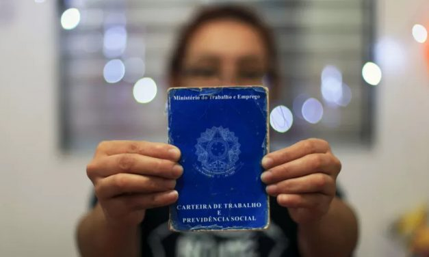 Brasil deve ter a 14ª maior taxa de desemprego do mundo em 2021, aponta ranking com 100 países