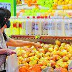 Nazaré é o supermercado mais caro de Belém, aponta pesquisa