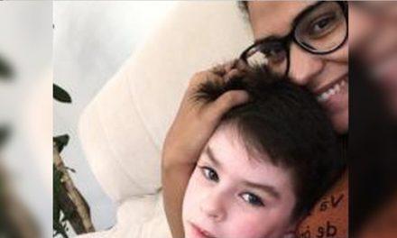 Veja trechos do depoimento da babá de Henry Borel à polícia