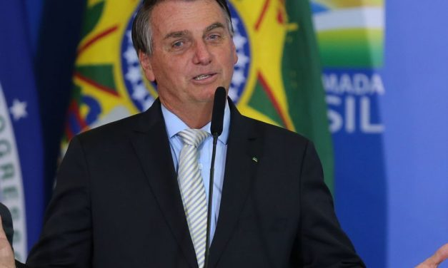 Plano do Palácio para contra-ataque na CPI é mirar governadores do Nordeste