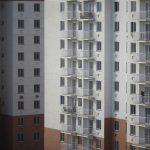 Câmara vai tentar fixar IPCA como teto de reajuste de aluguéis para evitar IGP-M