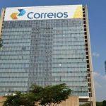Bolsonaro inclui Correios em plano de privatizações