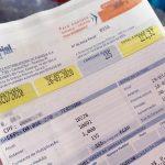 Equatorial realiza serviço de negociação de débitos em Marituba até sexta-feira