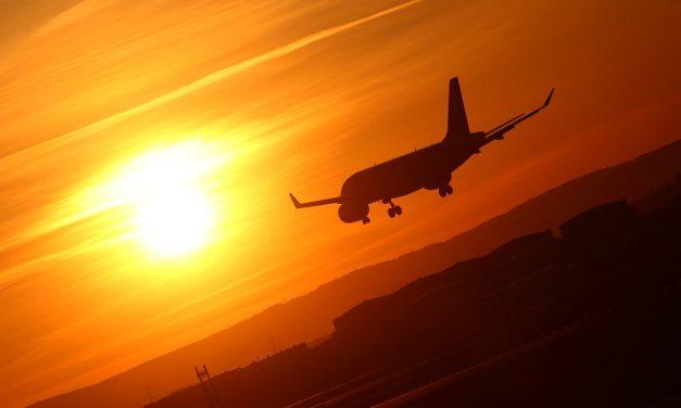 Afeganistão, Albânia, Tonga, México… brasileiros só podem viajar sem restrições para 8 países
