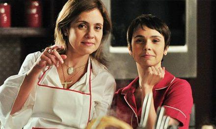 Avenida Brasil é a melhor novela das 21h da década, aponta pesquisa inédita