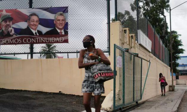 Raúl Castro se despede e encerra longo capítulo da história de Cuba