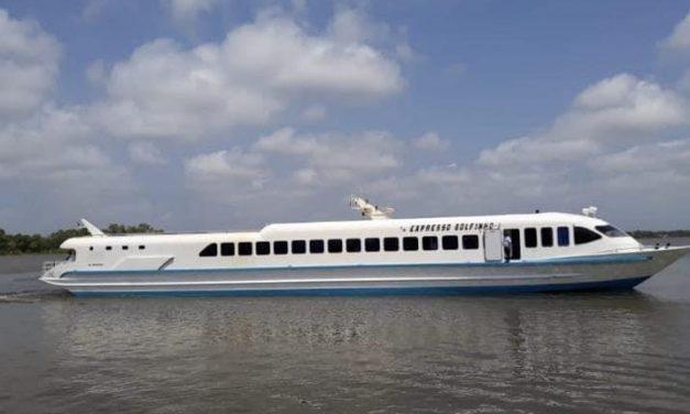 Comerciantes de Soure pedem respostas do Governo do Pará sobre restrições aquáticas