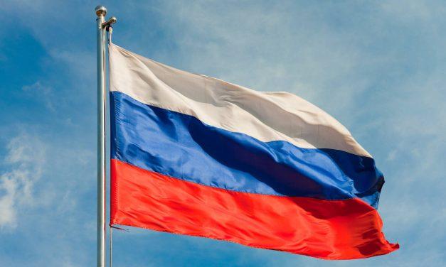 Rússia promete represália contra República Checa por expulsão de diplomatas