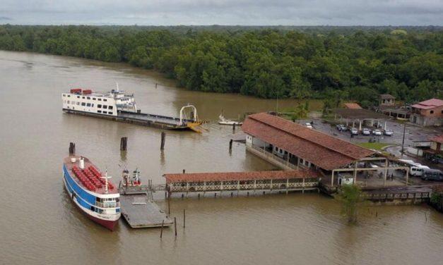 Viagens para o Marajó e o Amazonas são autorizadas