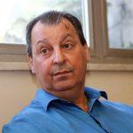 Aziz critica apoiadores da cloroquina e diz que CPI não acabará em pizza