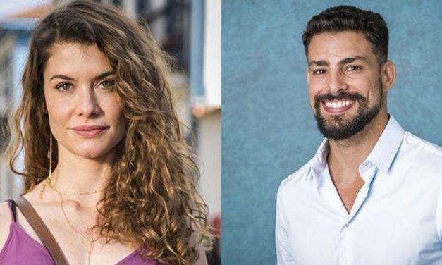 Globo retoma gravações da próxima novela das 21 horas