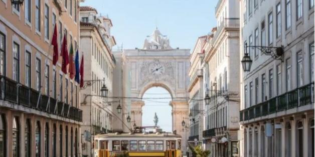 Portugal confirma apenas uma morte por Covid em 24h após lockdown