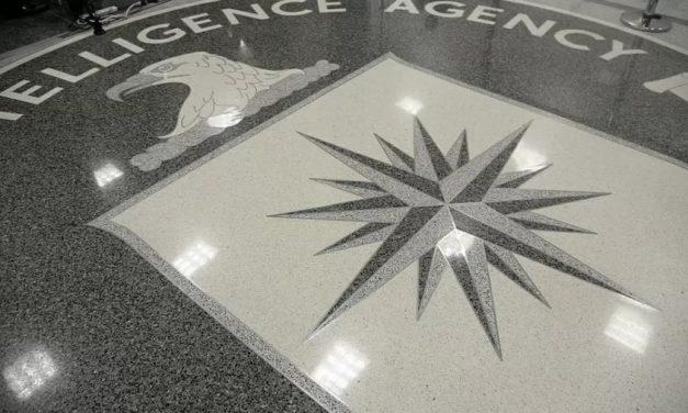 O futuro sombrio previsto por agências de inteligência dos EUA para o mundo em 2040