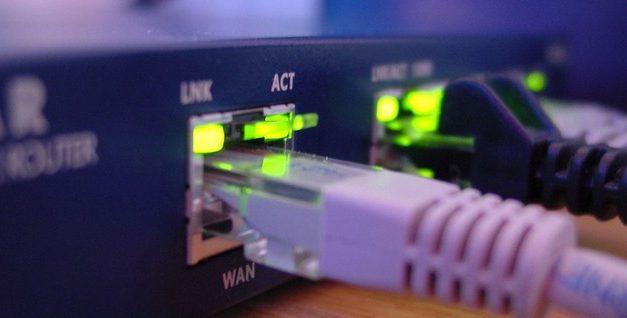 Hackers chineses atacam redes de grupos de defesa dos Estados Unidos, diz empresa