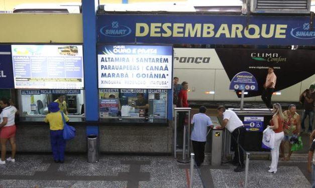Vai viajar no feriado de Tiradentes? Confira o preço das passagens para os destinos do Pará