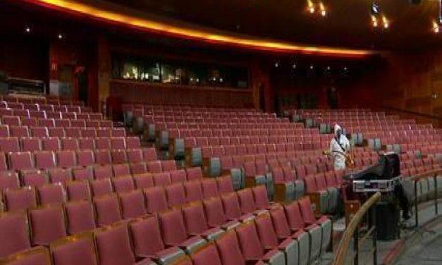 Lei Aldir Blanc: Câmara aprova projeto que prorroga auxílio emergencial para profissionais do setor cultural