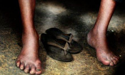 Auxílio Emergencial: Com benefício reduzido em 2021, Brasil terá 61 milhões na pobreza