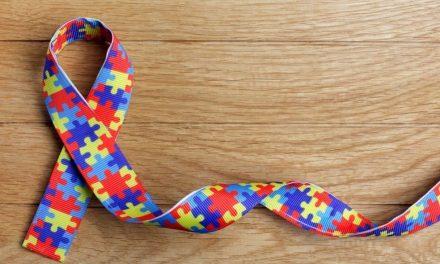 Estão abertas as inscrições para o Congresso Paraense sobre Transtorno do Espectro Autista