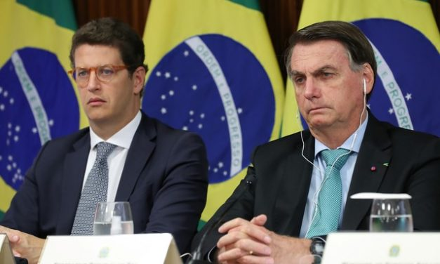Veja repercussão do discurso de Bolsonaro na Cúpula do Clima; 'governo sai como entrou: desacreditado'