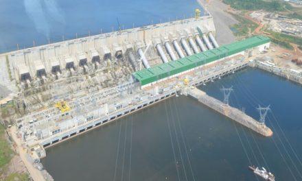 Acordo dá mais transparência uso de royalties de Belo Monte