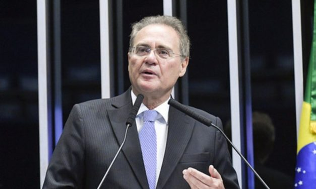 MDB ameaça transformar CPI da Covid em pesadelo para Bolsonaro
