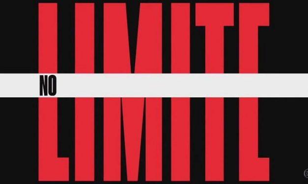 Confira quem são os participantes do No Limite