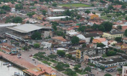 Novo decreto com medidas restritivas começa a valer em Barcarena, no Pará