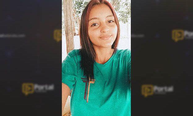 Garota de 15 anos está desaparecida desde sábado (24), em Tailândia