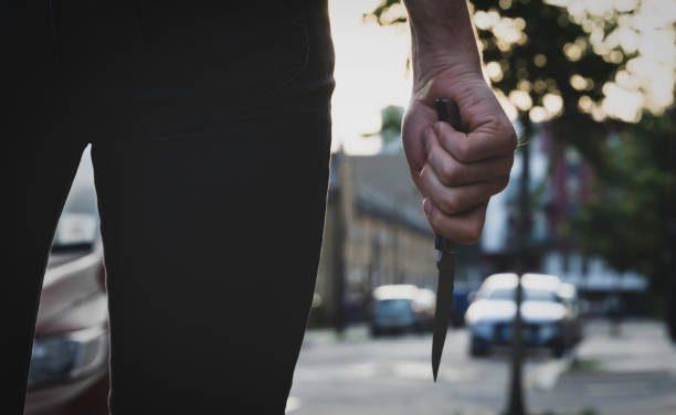 Homem ataca creche com faca, mata 2 crianças e fere 16 pessoas na China