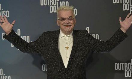 Briga envolvendo Globo e autora que acusava Walcyr Carrasco de plágio tem fim decretado