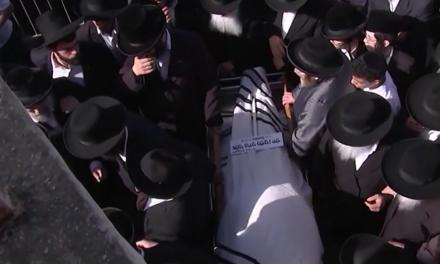 Tragédia em Israel terá repercussões políticas, dizem especialistas