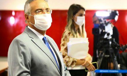CPI quer ouvir servidora do Planalto que fez requerimentos de governistas