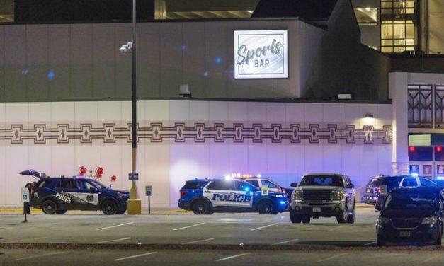 EUA: Ataque em restaurante de cassino deixa 3 mortos, incluindo atirador