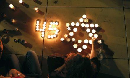 Dia de luto nacional em Israel após tragédia do Monte Meron